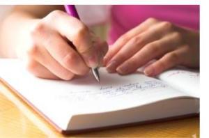 Writing-an-publishing-a-book