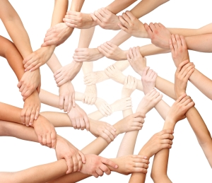 many-hands-together1