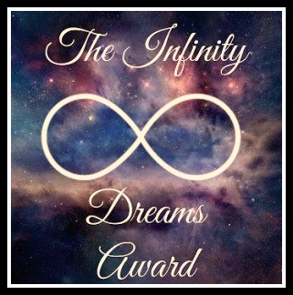 Infinity Dreams