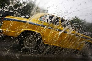 kolkata_cab_photography