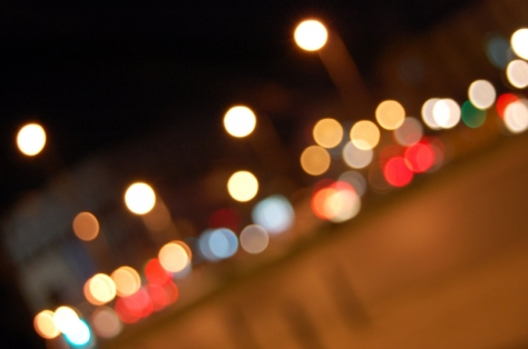 city-lights-at-nigh