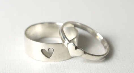 5-valentines-day-gift-ideas-ring