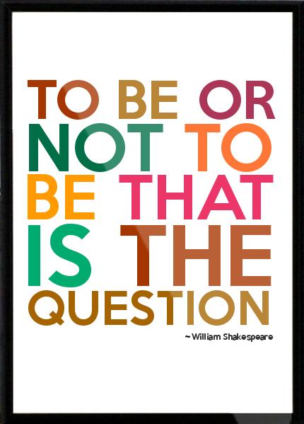 william-shakespeare-framed-quote-552