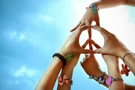 peacesign1
