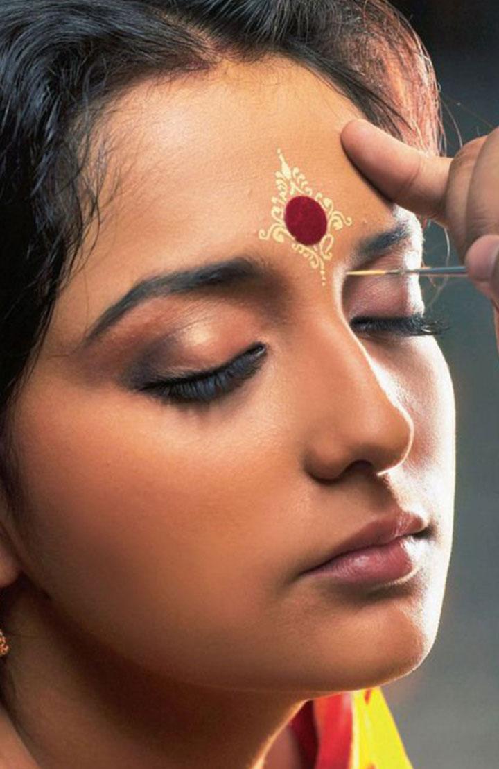 bengali-bridal-makeup-with-being-fair