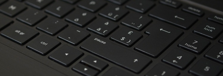 keyboard-black-notebook-input-163130