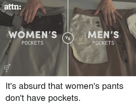 attn-womens-vs-mens-pockets-pockets-its-absurd-that-womens-9401806
