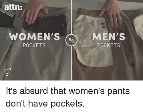 attn-womens-vs-mens-pockets-pockets-its-absurd-that-womens-9401806