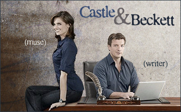 Castle-Beckett-castle-and-beckett-8506570-362-225.jpg